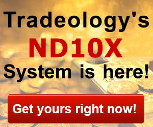 ND 10X System