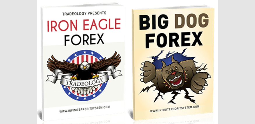 Big Dog Forex Iron Eagle Forex